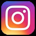 instagram-elessa