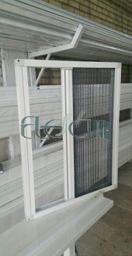 فروش کرکره برقی پنجره ای