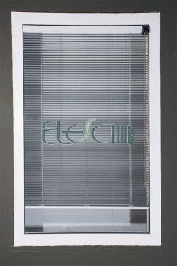 خرید کرکره برقی پنجره ای