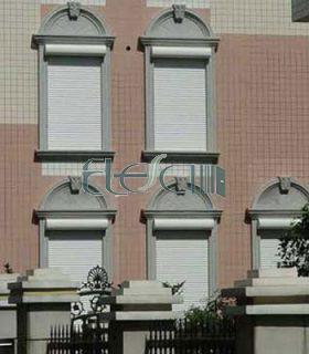 قیمت انواع کرکره برقی پنجره